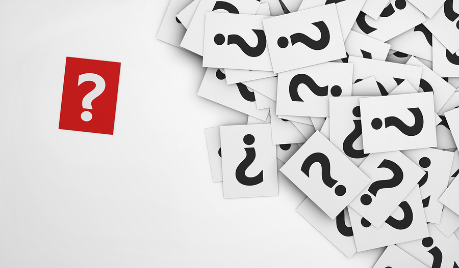NiroDesign (n.d.). Question mark red paper [Image]. Bigstock.com. Retrieved from http://www.bigstockphoto.com/image-84187103/stock-photo-question-mark-red-paper